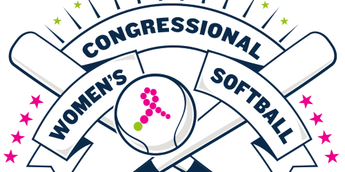 2019 Congressional Women's Softball Game