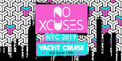 EDX+-+NO+XCUSES+NYC+2019+-+BRUNCH+YACHT+CLUB+