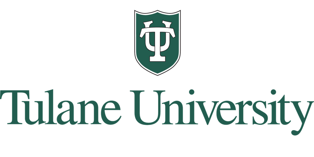 Tulane 2020 Calendar Tulane University IMMERSION 2020 Tickets, Tue, Apr 14, 2020 at 1