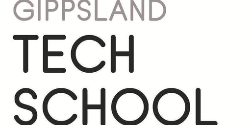 Tech for the Classroom Teacher PD