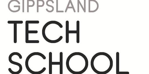 Technology and Art Teacher PD
