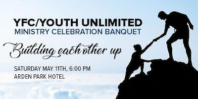 YFC/Youth Unlimited Banquet