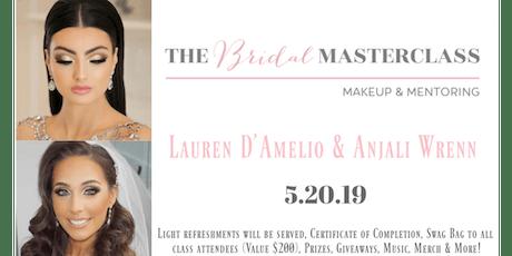 Makeup Masterclass Nyc 2019   Makeupview co
