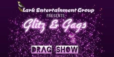 Glit'z & Gag's Drag Show