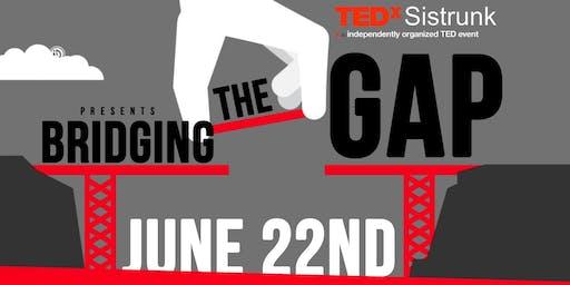 2nd Annual TEDxSistrunk