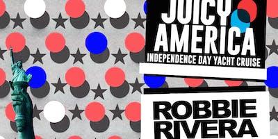 JUICY+AMERICA+w-+ROBBIE+RIVERA+Independence+D
