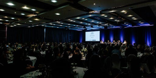 Diversity & Inclusion Forum - Journey to Excellence - SOLD OUT