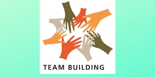The Heart of Managing a Team: Team building and Conflict Resolution in ECEC Dubbo