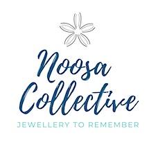 Noosa Collective logo