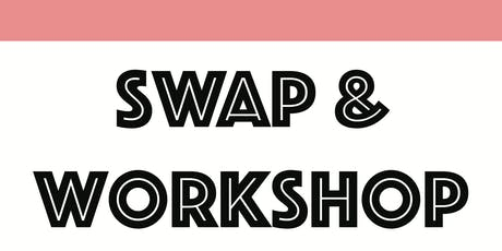 SLEEPLESS WORKSHOP  tickets