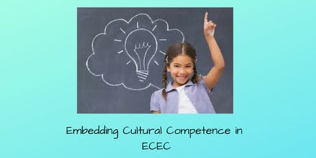 Embedding Compliance and Management in ECEC tickets