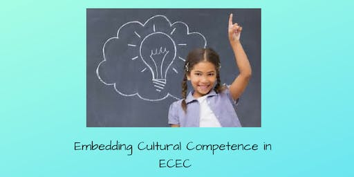 Embedding Compliance and Management in ECEC
