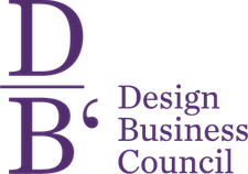 Design Business Council logo