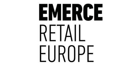 Emerce Retail Europe 2019 tickets