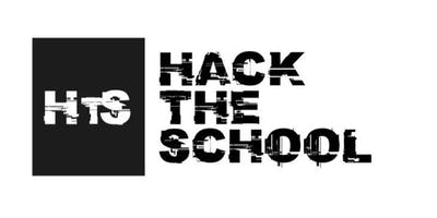 Hack the School - Primo Hackathon degli studenti di Rimini