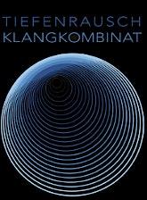 Tiefenrausch Klangkombinat logo