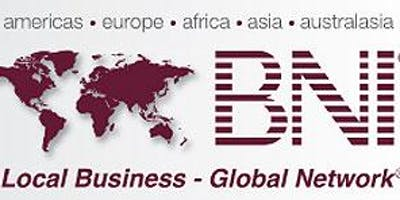 BNI Harbour Poole business networking
