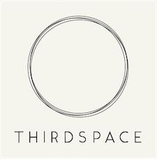 Thirdspace logo