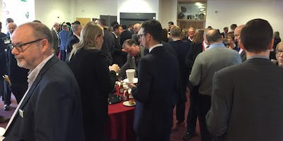 (FREE) Networking Essex in Colchester Thursday 11th July 12.30 pm-2.30pm
