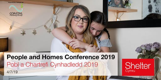 People and Homes Conference 2019