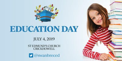 Diocese of Swansea and Brecon Education Day