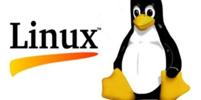 Build Your Career With Linux  Training