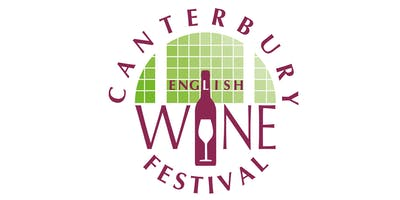 Canterbury Wine Festival™ showcasing award-winning Kent wines