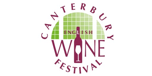 Canterbury Wine Festival™ showcasing award-winning Kent wines