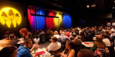 hollywood comedy Takes Tulare