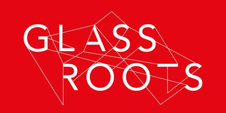 GLASSROOTS LEADERSHIP CIRCLE - 3E EDITIE tickets