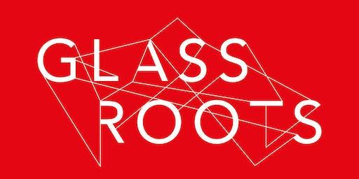 GLASSROOTS LEADERSHIP CIRCLE - 3E EDITIE