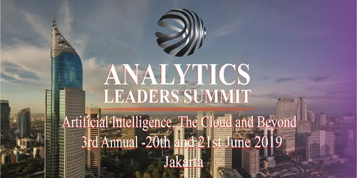 ALS Workshop: Cloudera Data Analyst in Jakarta, Indonesia