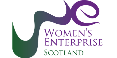 Women's Enterprise Scotland Awards 2019 tickets