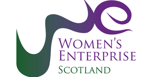 Women's Enterprise Scotland Awards 2019