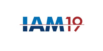 IAM19, International Aftermarket Meeting, Autopromotec 2019