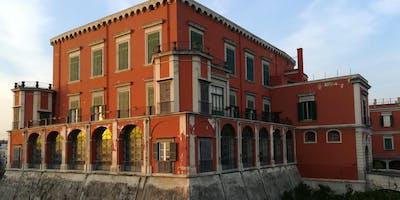 Scopri la tua città - Palazzo Ducale
