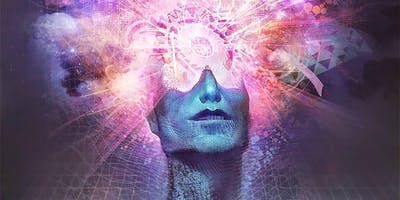 Conference: The Conscious Use of Ayahuasca & Other Entheogens - Maidstone