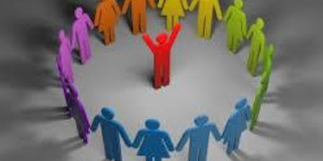 Workshop: Being an effective councillor: Making a difference – doing it your way tickets