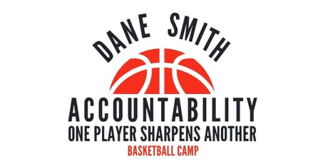 Dane Smith Skills Accelerated Development Program tickets