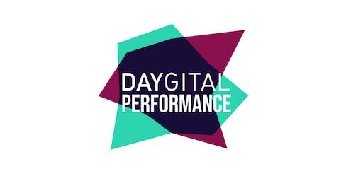 DAYGITAL Performance - 2019