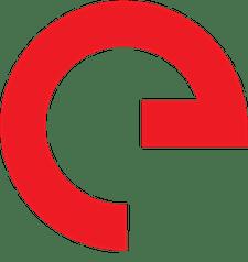 Engage Education Canada logo