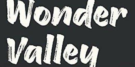 "Ivy Pochoda ""Wonder Valley"" Reading & Book signing  tickets"