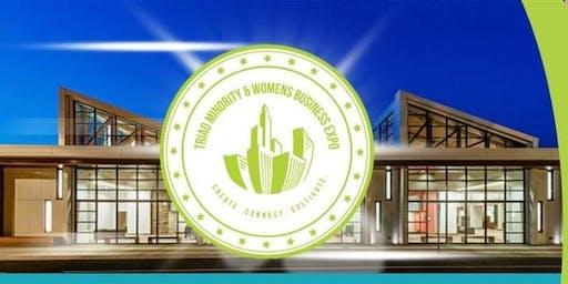 Kernersville, NC Business Events | Eventbrite