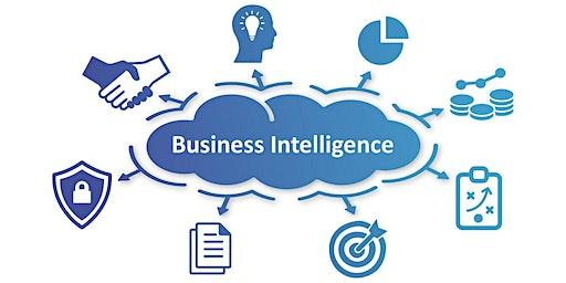 La cultura de los datos - Business Intelligence - EVENTO CANCELADO