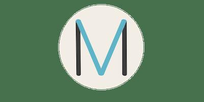 MVL Vocal Showcase