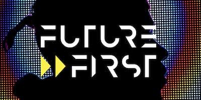 FUTURE FIRST 2019