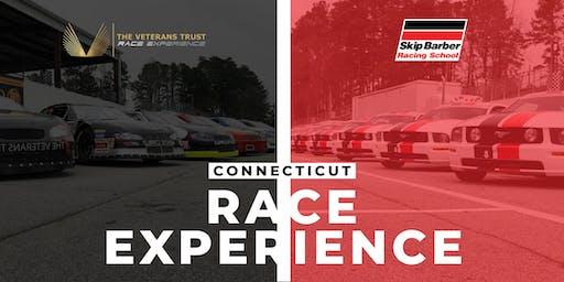 VETERANS TRUST RACE EXPERIENCE - Lime Rock Park
