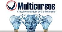 Multicursos