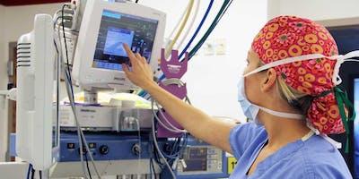 Nurse Anesthesia DNP Information Session