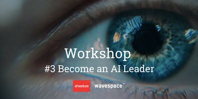 # 3 Become an AI leader: Leverage the power of dee